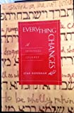 img - for Everything Changes book / textbook / text book