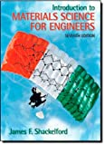 img - for Introduction to Materials Science for Engineers (7th Edition) book / textbook / text book