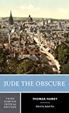 Image of Jude the Obscure (Third Edition)  (Norton Critical Editions)