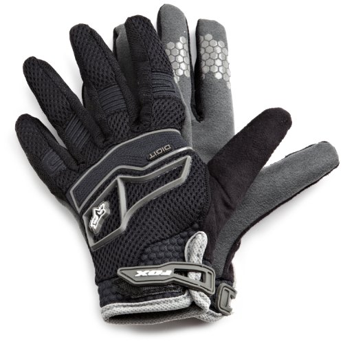 Fox Women's Digit Glove