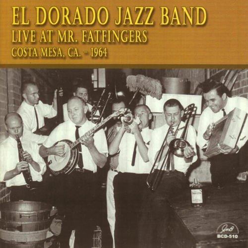 El Dorado Media front-1020880