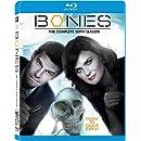 Bones: Season 6 [Blu-ray]