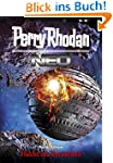 Perry Rhodan Neo 90: Flucht ins Verde...