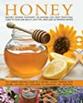 Honey: Nature's Wonder Ingredient: 10...