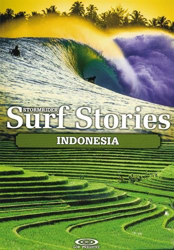 stormrider-surf-stories-indonesia