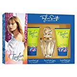 Taylor Swift 3 Piece Gift Set for Women, 1.7 Ounce