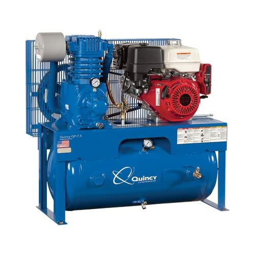 Contents contributed and discussions participated by ronnie reciprocating air compressor installation manual fandeluxe Choice Image