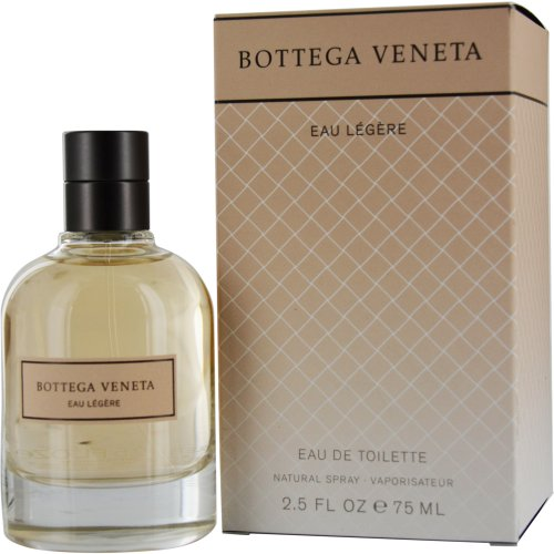 bottega-veneta-52450-agua-de-colonia-75-ml