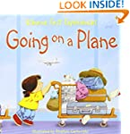 Going On A Plane (Usborne First Exper...