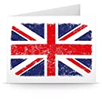 British Flag - Printable Amazon.co.uk...