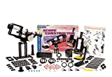 Thames and Kosmos Scope Constructor Science Kit Toy Kids Play Children