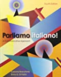 Parliamo italiano 4th Edition SE & Au...