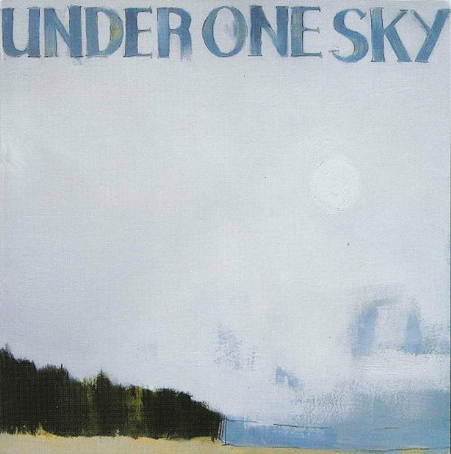 under-one-sky-by-john-mccuskers-under-one-sky-2009-audio-cd