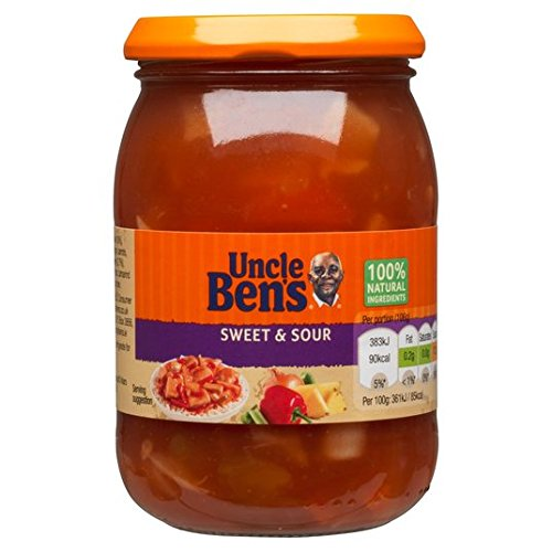 uncle-ben-sweet-sour-sauce-320g-original