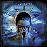 Blink Of An Eye by Enchant (2002-07-29)