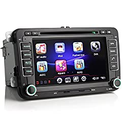 See 7 inch Double Din HD Car DVD/USB/SD Player 3G GPS Navigation IPOD TV Autoradio ,800*480 Details