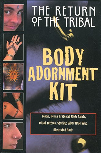the-return-of-the-tribal-body-adornment-kit
