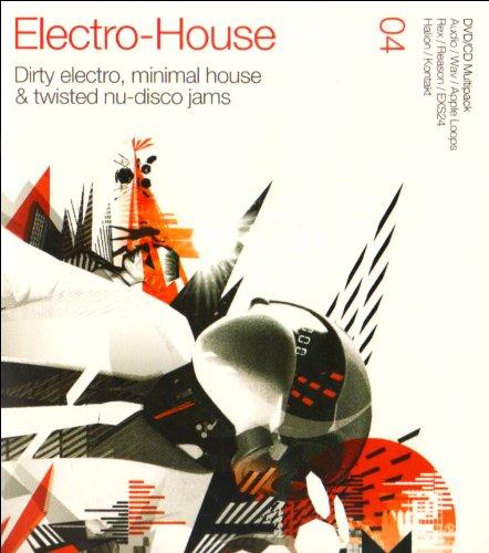 Electro-House (Mac)
