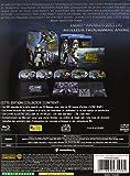 Image de Star Wars - The Clone Wars - L'intégrale - Saisons 1 à 5 [Édition Collector]
