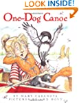 One-Dog Canoe