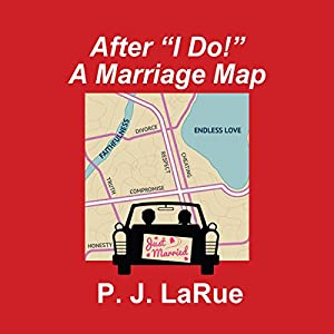 After 'I Do!' Audiobook