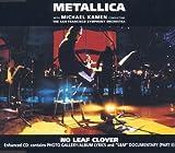 No Leaf Clover Pt. 2 by Polygram International (2000-03-28)