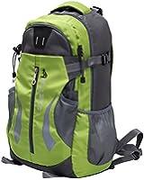 Generic Waterproof Hiking Backpack 40L