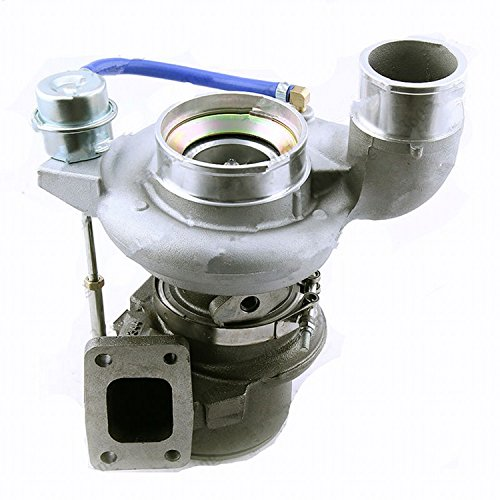 gowe-turbolader-fur-hy35-w-turbo-turbolader-fur-dodge-ram-2500-3500-t3-flansch-cummins-6bt-59-l6-03-