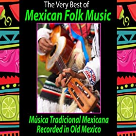 Mexican Mariachi Music Mp3 Download