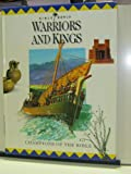 Warriors and Kings: Champions of the Bible (Bible World Junior Encyclopedia) (0785279962) by Drane, John William
