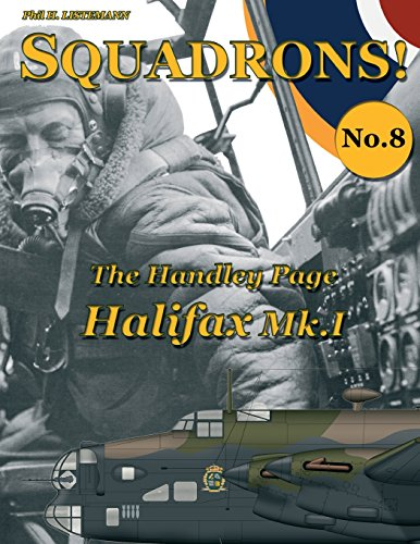 the-handley-page-halifax-mki-volume-8