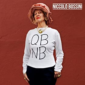 niccolò bossini qbnb