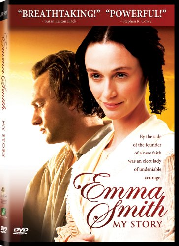 Emma Smith: My Story [DVD] [2008] [Region 1] [US Import] [NTSC]