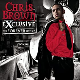 Chris Brown  on Amazon Com  Forever  Main Version   Chris Brown  Mp3 Downloads