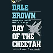 Day of the Cheetah | [Dale Brown]