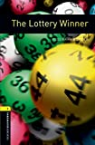 Lottery Winner:400 Headwords (Oxford Bookworms Library)