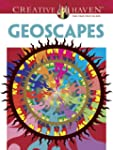 Geoscapes