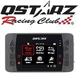 QSTARZ LT-Q6000 10Hz リアルタイム ラップタイマー GPSデーターロガー