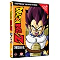 Dragon Ball Z Season 1 [DVD]