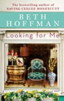 Looking For Me (Thorndike Press Large Print Core Series)