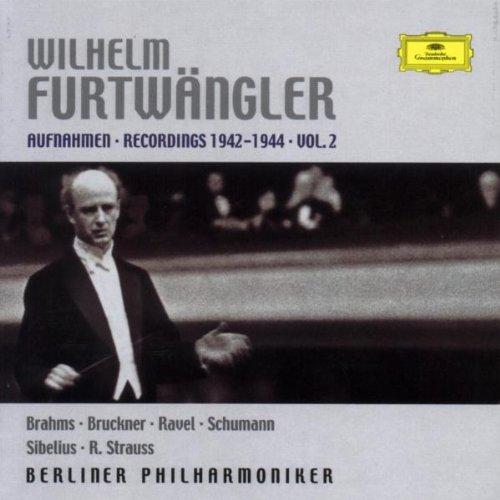 feuer philharmonie berlin