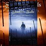 Hvisken ved månelys (Shadow Falls 4) | C. C. Hunter