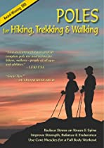 POLES for Hiking, Trekking &amp; Walking
