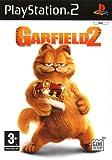 echange, troc Garfield 2