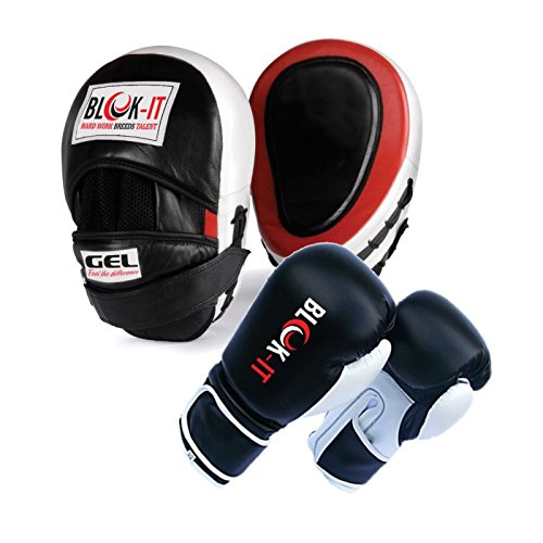 boxing-pad-glove-set-by-blok-it-improve-your-speed-accuracy-hitting-power