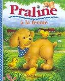 echange, troc Jean Mouthier - Praline à la ferme