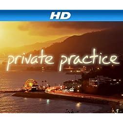 Private Practice Season 5 [HD]