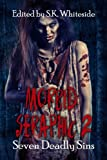 img - for Morbid Seraphic Book Two: Seven Deadly Sins (Morbid Seraphic Anthology Series) book / textbook / text book