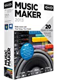 MAGIX Music Maker 2013 (Anniversary Special incl. Music Studio)