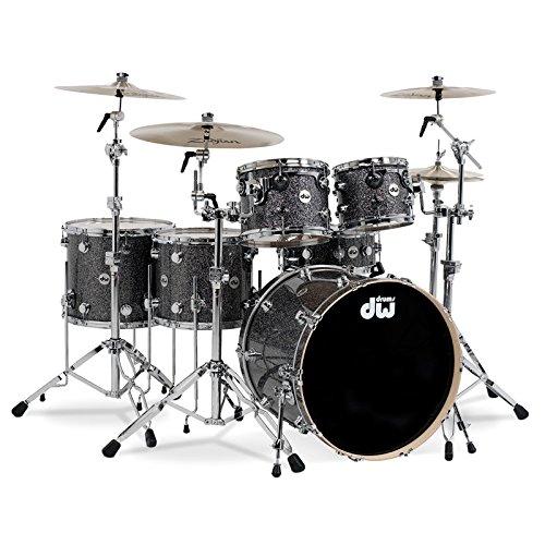 dw-drums-collectors-maple-4pcs-drum-set-black-galaxy